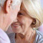 relatietherapie 4
