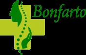 bonfarto Logo